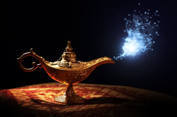 magic lamp, wishes, dreams, Aladdin, dreams, goals